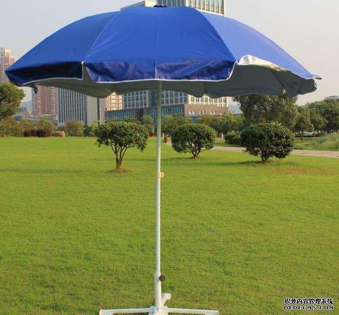 遮阳伞批发的好处有哪些